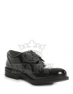حذاء الشرطة / 12000
