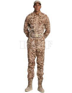 اللوازم العسكرية / 1006