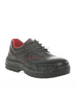 أحذية العمل / 12113