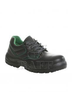 أحذية العمل / 12114