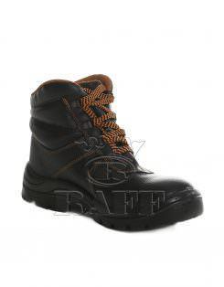 أحذية العمل / 12115