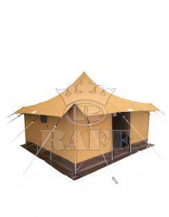 خيمة الجندي / 11398