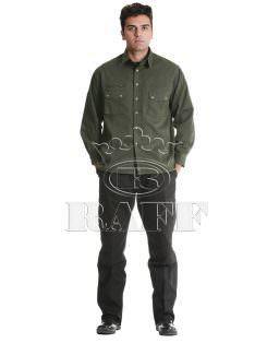 قمصان العمل / 13100