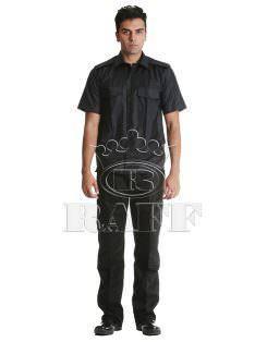 قميص رجال الأمن/ 13101