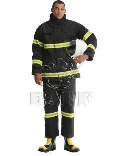 ملابس رجال الاطفاء/ 2680