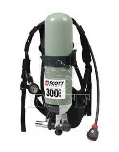 طقم هواء أنبوب للتنفس مصنوع من الصلب / 2681