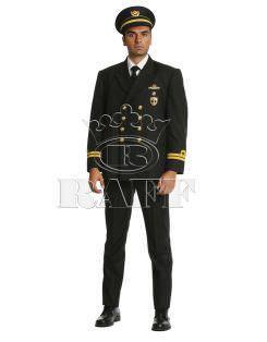 ملابس الضباط / 4005