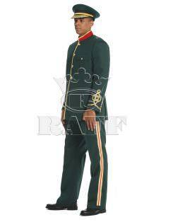 ملابس الضباط/ 4006