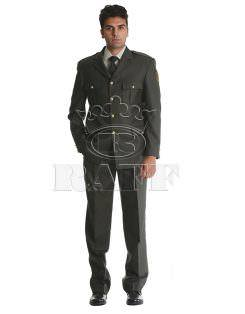 الملابس الاحتفالية  / 4011