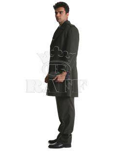 ملابس الضباط  / 4012