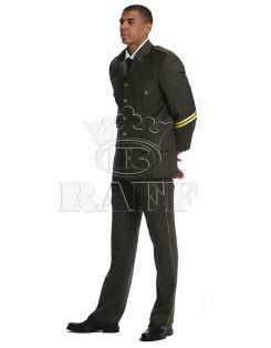 ملابس الضباط/ 4013
