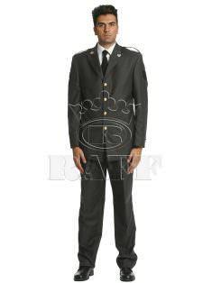 ملابس الضباط/ 4014