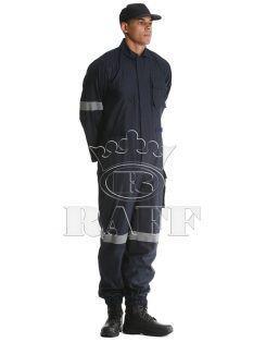 ملابس العمل / 5001