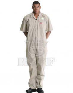 ملابس العمل/ 5003