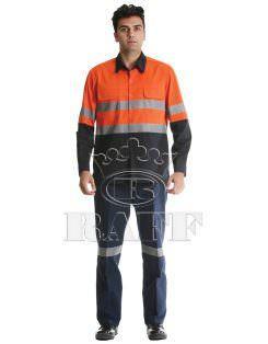 ملابس العمل / 5007