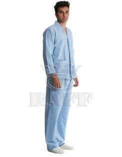 اللباس الجراحي / 8006