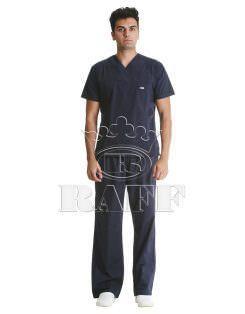 اللباس الجراحي / 8007