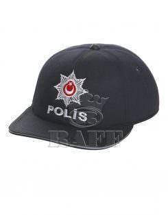 قبعة الشرطة / 9054