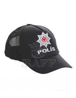 قبعة الشرطة / 9055