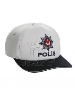 قبعة الشرطة / 9056