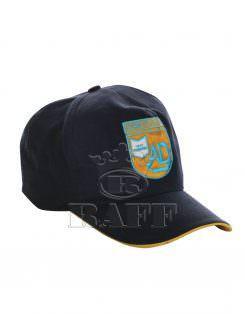 قبعة الشركات / 9060