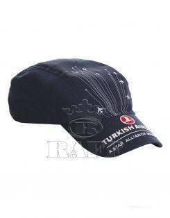 قبعة الشركات/ 9061