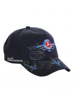 قبعة الشركات / 9062