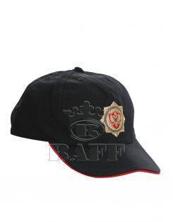 قبعة الشرطة / 9063