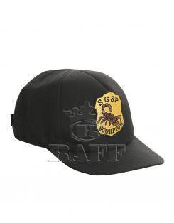 قبعة الشركات / 9066