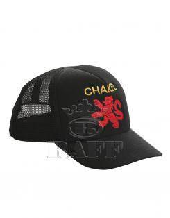 قبعة الشركات / 9067