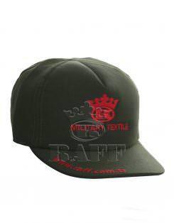قبعة الشركات/ 9070