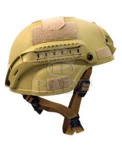 خوذة عسكرية / 9082