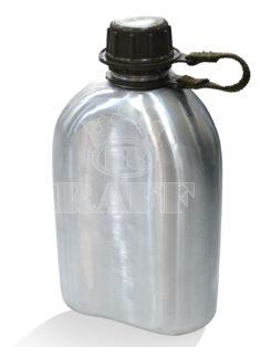 زجاجة ماء معدنية / 11387